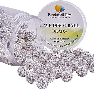 shamballa bracelet diamond