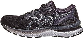 Women's Gel-Nimbus 23 (D) Running Shoes