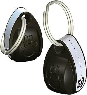 Pet Mate Cat Mate Cat Collar Magnets (Pack Of 2)