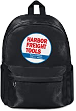 Best harbor freight backpack Reviews
