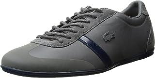 6718287778a375 Lacoste Men s Mokara 117 1 Casual Shoe Fashion Sneaker