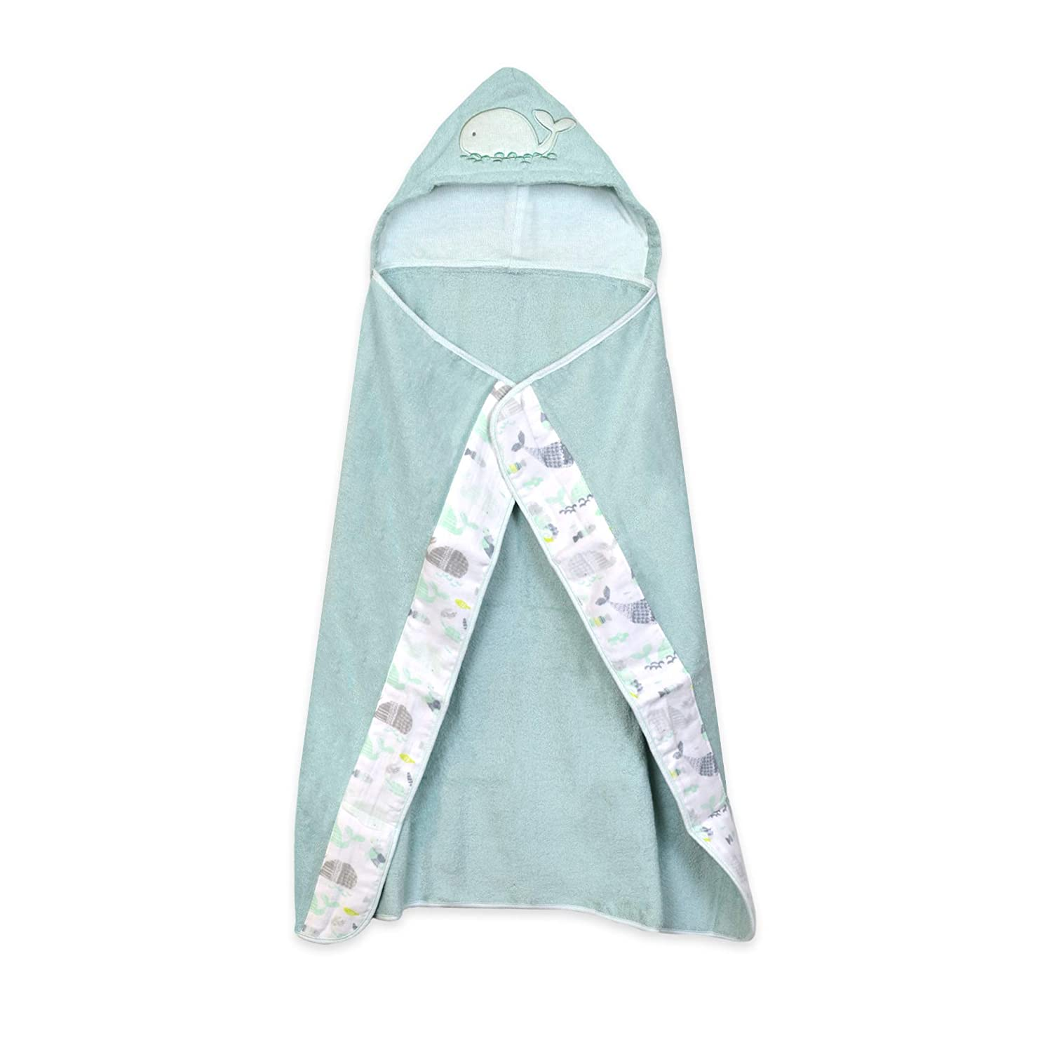 Max 52% OFF Just Born Boys and Girls Max 62% OFF Newborn Bath Toddler Baby Infant Hooded