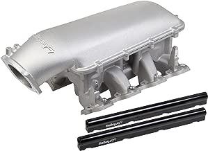 Holley 300-126 Intake Manifold