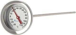 Suchergebnis Auf Für Sonden Thermometer Wetterstationen Garten