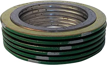 Sterling Seal 900018316GR150X6 Stainless Flexible