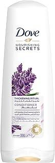 Dove Thickening Ritual Conditioner Lavender, 350ml