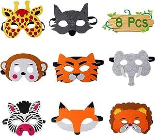 Best safari animal party supplies Reviews