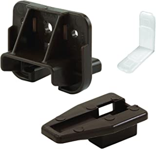 stanley furniture drawer glides