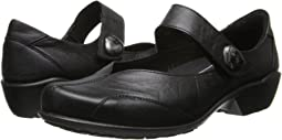 Women's Leather Romika Shoes | 6PM com