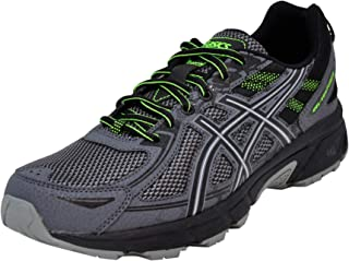 Best running shoes with traction Reviews
