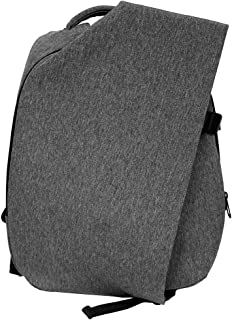 COTE&CIEL コートエシエル Isar Rucksack Sサイズ リュック リュックサック バックパック ラックサック バッグ レディース メンズ B4