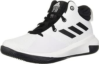 adidas Unisex Pro Elevate 2018 Basketball Shoe,