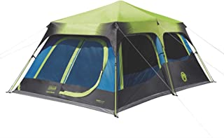 Best coleman darkroom tent 10 person Reviews