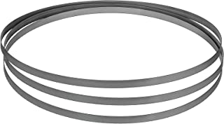 Best 44 7 8 bandsaw blade Reviews