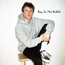 Best the song boy in the bubble Reviews
