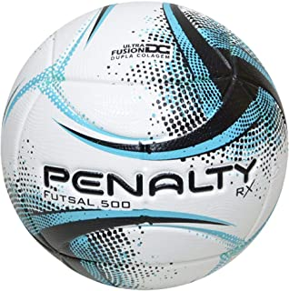 PENALTY Bola Futsal