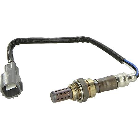 Details about  /For 2003-2013 Toyota Matrix Oxygen Sensor Bosch 35769PN 2005 2007 2006 2004 2008