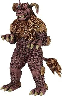 Godzilla Movie Monster EX: King Caesar 6