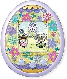 Tamagotchi Mitsu Pastel Mitsu Ver. Purple