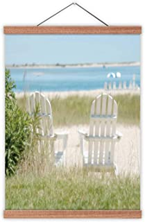 Adirondack Chairs The Lakeside Collection Oversized 54 x 68 Jumbo Beach Towel for Swimming