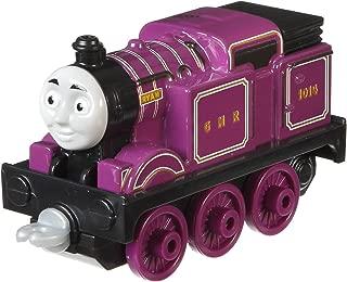 Thomas & Friends Fisher-Price Adventures, Ryan