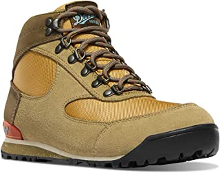 """Danner Women's Jag Dry Weather 4.5"""" Lifestyle Boot"""