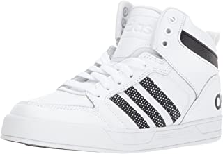 adidas Kids' Raleigh 9tis Mid K Sneaker