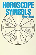 Best robert hand planets in transit ebook Reviews