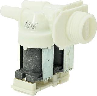 Bosch 00422244 Cold Water Inlet Valve
