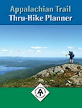 Best walking the appalachian trail book Reviews