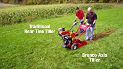 Amazon.com : Schiller Grounds Care Mantis 7940 4-Cycle ...