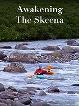 Awakening The Skeena