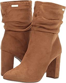 d47f64797f3 Women's Boots | Shoes | 6pm