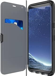 Best tech21 evo wallet case s8 Reviews