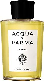 Colonia by Acqua Di Parma Eau de Cologne Splash 500ml