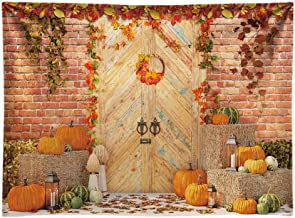 Best free fall backdrops Reviews