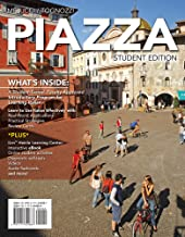 sentieri italian textbook 2nd edition