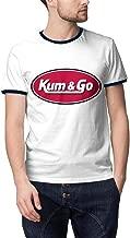 Best kum and go shirt Reviews