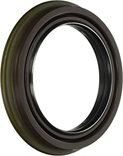 Timken 710480 - Rear Differential Pinion Seal