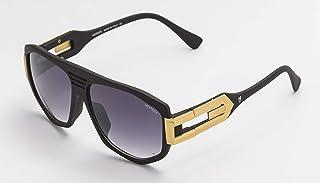 Horses Sunglasses For Unisex Ir5061C1, Panto Frame
