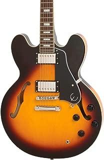 Epiphone Limited Edition ES-335 PRO Electric Guitar Vintage Sunburst