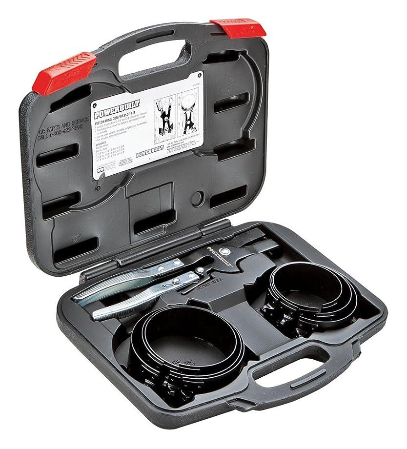 940387 Piston Ring Compressor KIT69