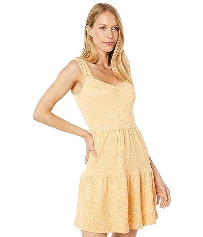 Roxy Summer Solstice Dress