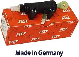 For BMW E46 E82 E88 E90 F30 F22 F30 Clutch Master Cylinder 21 52 6 773 670 FTE
