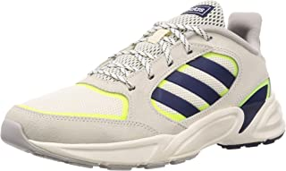 adidas 90s Valasion Men's Road Running Shoes