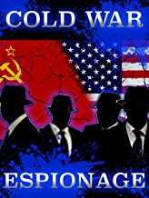 Cold War Espionage