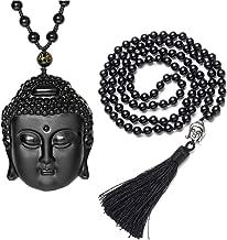 95 prayers jewelry