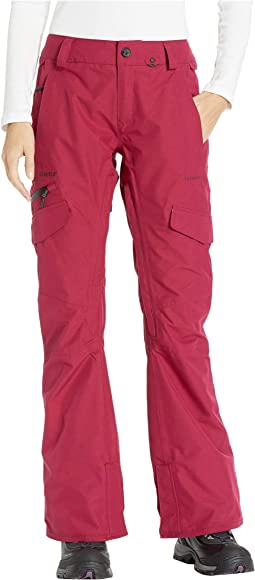 Aston Gore-Tex Pants