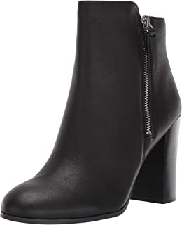 Kenneth Cole New York Women's Justin Zip Bootie Fashion Boot