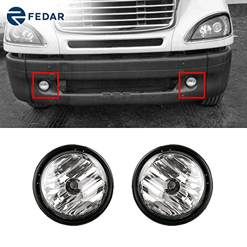 Freightliner Lights: Amazon com